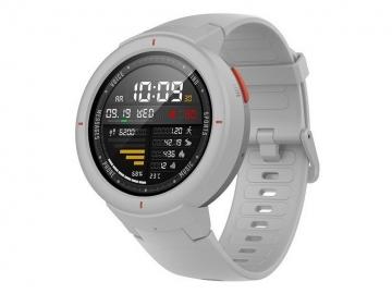 Смарт-часы Amazfit Verge white (A1811)