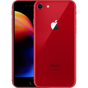 iPhone 8 (64Gb) Red