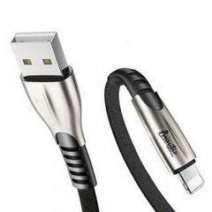USB cable iPhone 5 Avantis A60i Zinc Alloy