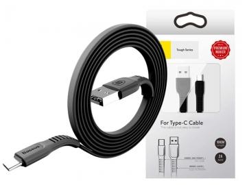USB cable Type-C Baseus CATZY-B