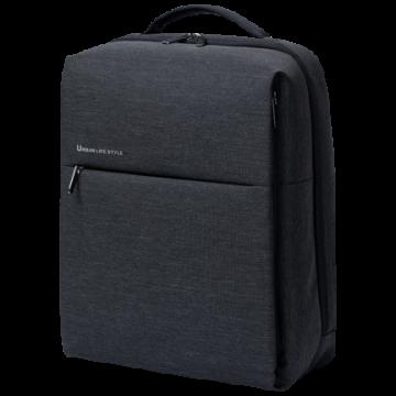 Рюкзак Xiaomi Mi Business Backpack 2 темно-серый