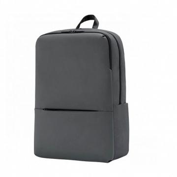 Рюкзак Xiaomi Mi Business Backpack 2 серый