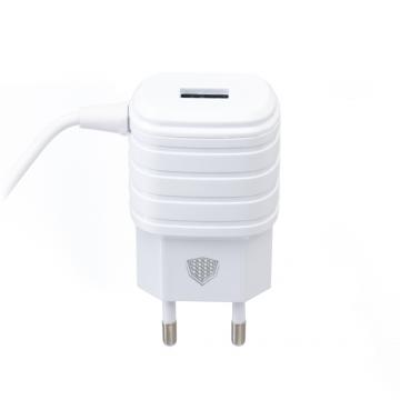 СЗУ Inkax CD-09 (зарядное устройство) для Apple iPhone