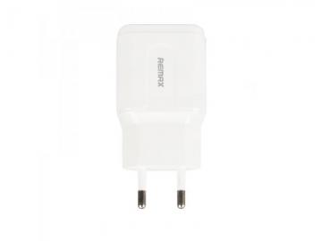 СЗУ Remax RP-U22 (зарядное устройство на 2 USB/2.4A)