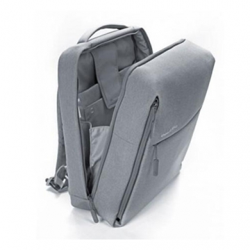 Рюкзак Xiaomi Mi City Backpack Urban Life Style серый