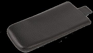 Задняя крышка для смартфона Samsung Galaxy S3 белая