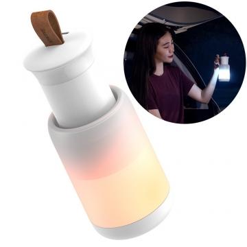 Светильник Baseus для кемпинга Car Emergency Light