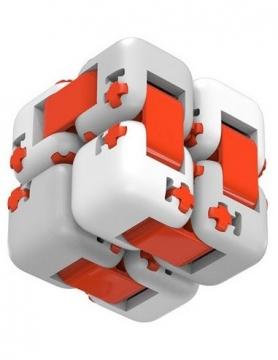 Игрушка Xiaomi Mi Fidget Cube