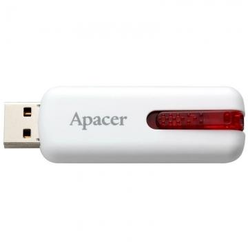 Флешкарта 32 GB Apacer
