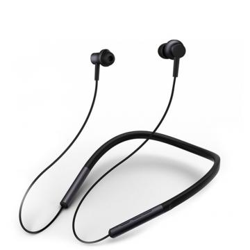 Наушники Xiaomi Bluetooth Neckband (ZBW4426GL)