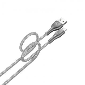 USB кабель (cable) Type-C HOCO U59 Enlightenment 1.2m