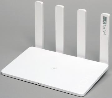 Роутер Huawei Honor Router 3