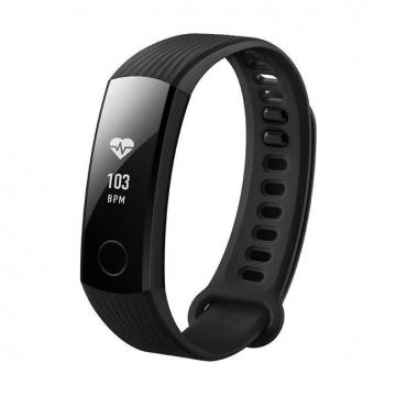 Фитнес-браслет (smart часы) Huawei Honor 3