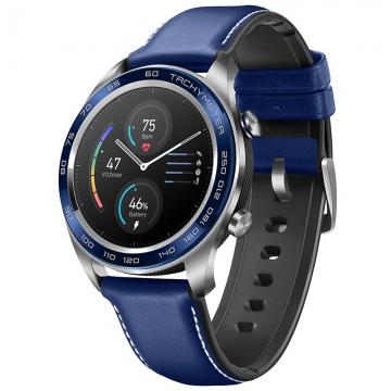 Часы-смарт Huawei Honor Magic (ceramic) blue