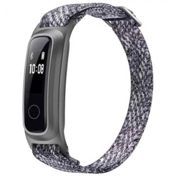 Фитнес-браслет Huawei Honor Band 5 черный Basketball version