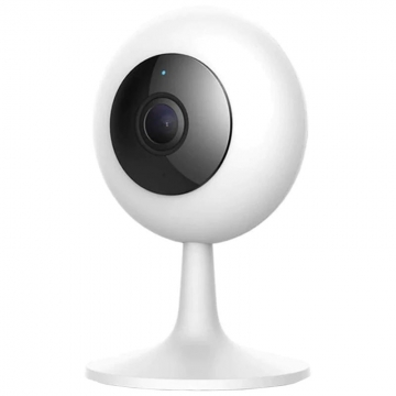 Камера IMI HOME Security Camera 1080p