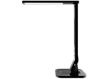 Лампа (настольная) Xiaomi Taotronics Folding eye protection
