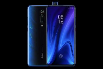 Xiaomi Mi 9T Pro (6/64) синий VoLTE only