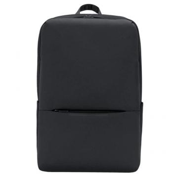 Рюкзак Xiaomi Mi Business Backpack 2 чёрный
