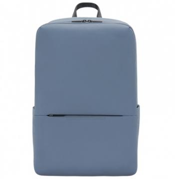 Рюкзак Xiaomi Mi Business Backpack 2 голубой
