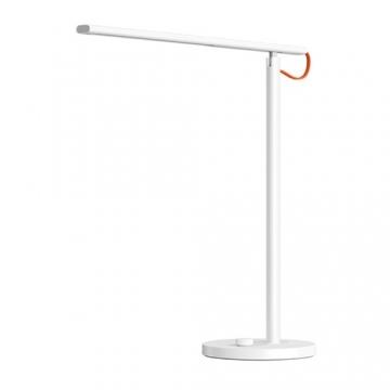 Лампа Xiaomi настольная Xiaomi Mi Desk Lamp 1S