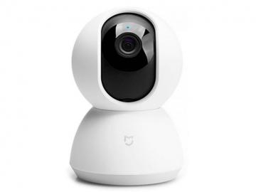 Xiaomi Камера Mi Home Security Camera 360*