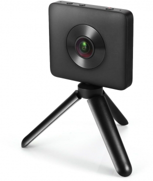 Камера Xiaomi Mi Sphere Camera Kit