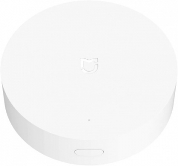 Центральный контроллер Mi Smart Home Hub