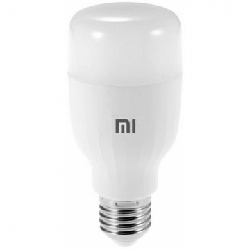 Лампочка Xiaomi Mi Led Smart Bulb Essential White and Color 950LM