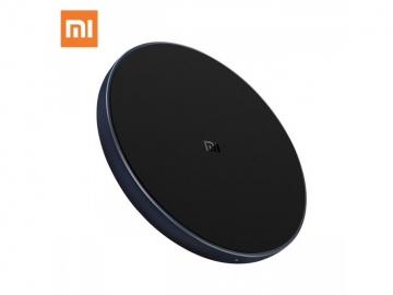 СЗУ беспроводное Xiaomi Mi Wireless Charger 10W(GDS4098GL)