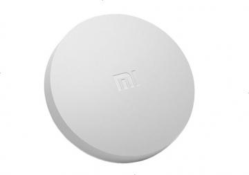 Беспроводная кнопка Xiaomi Mi Wireless Switch SKU:YTC4040GL