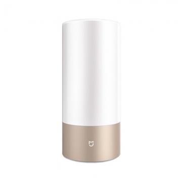 Лампа Xiaomi Mi Bedside Lamp Gold
