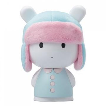 Детская игрушка Xiaomi Кролик