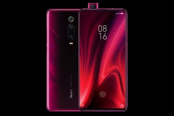 Xiaomi Mi 9T Pro (6/128) красный VoLTE only