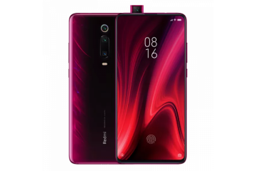 Xiaomi Mi 9T Pro (6/64) красный VoLTE only
