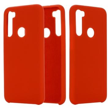 Чехол-накладка Original Case для Xiaomi Redmi Note 8 красный