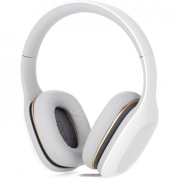 Наушники Xiaomi Headphones Comfort белые