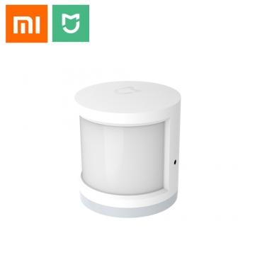 Датчик движения Xiaomi Mi Motion Sensor