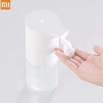 Дозатор автоматический Xiaomi Mi Automatic Foaming Soap