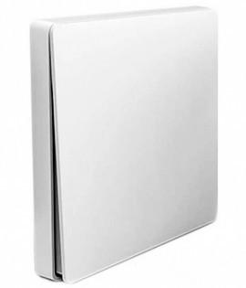 Выключатель настенный Aqara wireless switch wall single