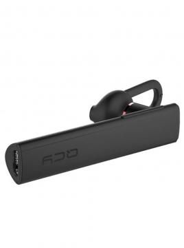Bluetooth гарнитура Qcy-A3 черная