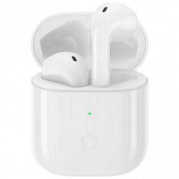 Наушники Bluetooth Realme Buds Neo RMA205