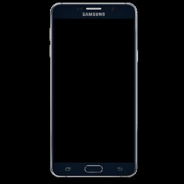 Galaxy Note 5 (N920P 32Gb) синий