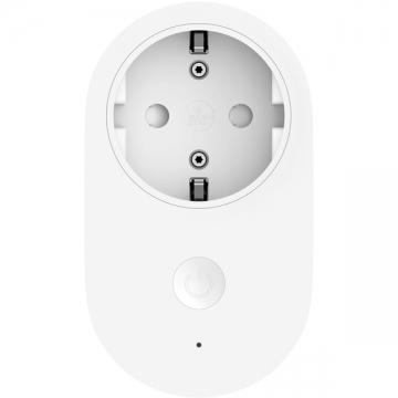 Розетка Xiaomi Mi Smart Power Plug (умный выключатель)