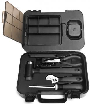 Набор инструментов MIIIW Rice Tool box