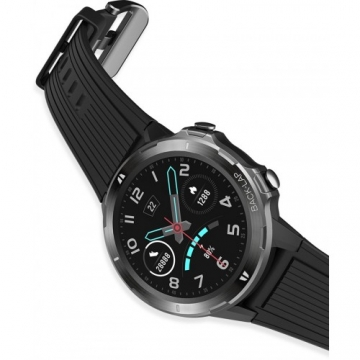 Часы-смарт Umidigi Uwatch GT