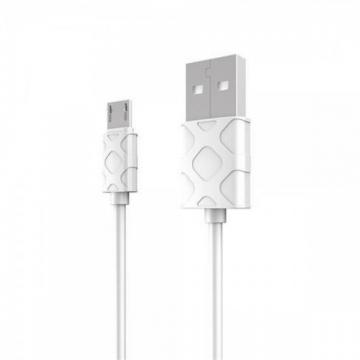 USB cable iPhone 5 Baseus CALUN Yaven 1m