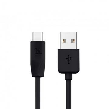 USB кабель Hoco X1 (Type-C) 1м