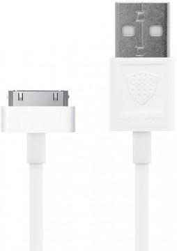 USB кабель iPhone 4