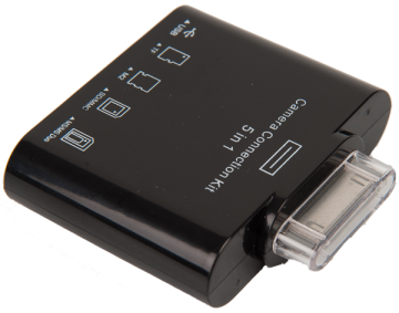 USB cable OTG Galaxy Tab